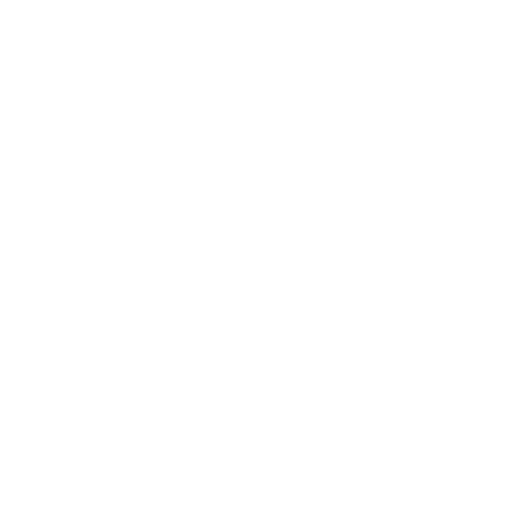 Hogue Law Firm